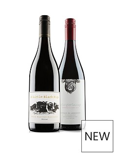 virgin-wines-red-duo-set