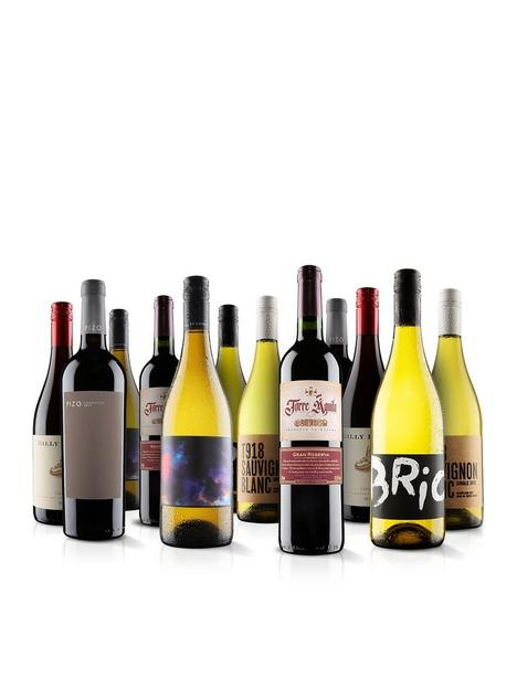 virgin-wines-ultimate-mixed-selection-case-of-12