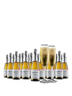 virgin-wines-20-mini-20cl-bottles-of-prosecco