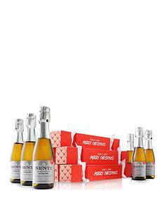 virgin-wines-virgin-wines-6-prosecco-christmas-crackers