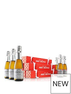 virgin-wines-virgin-wines-6-prosecco-christmas-crackers