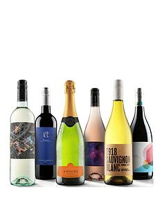 virgin-wines-six-of-the-best-collection