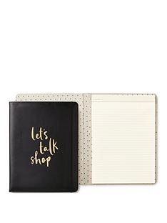 kate-spade-new-york-kate-spade-let039s-talk-shop-notebook