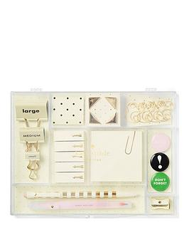 kate-spade-new-york-kate-spade-tackle-stationary-box