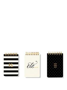 kate-spade-new-york-kate-spade-mini-spiral-set-of-3-notebooks