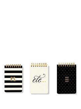 kate-spade-new-york-kate-spade-mini-spiral-set-of-3-notebooks