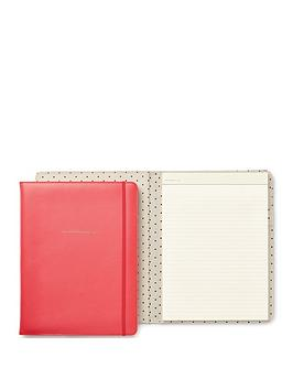 kate-spade-new-york-she-wrote-the-book-on-it-notebook