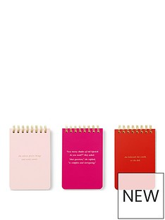 kate-spade-new-york-kate-spade-she-spiral-notepad-set