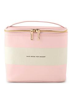 kate-spade-new-york-kate-spade-blush-rugby-stripe-lunch-tote