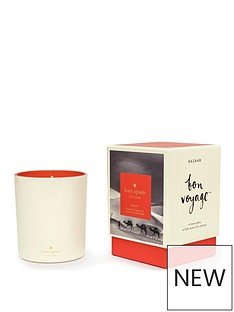 kate-spade-new-york-kate-spade-bazaar-scented-candle-large