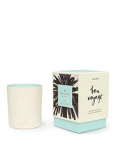kate-spade-new-york-kate-spade-island-scented-candle-large