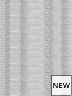 arthouse-crushed-stripe-light-grey-wallpaper