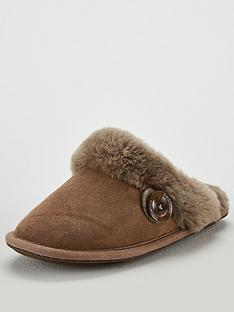bedroom-athletics-double-faced-sheepskin-closed-toe-mule-slipper-mink