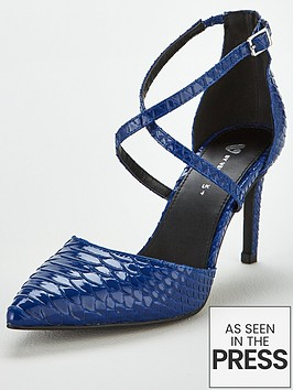 v-by-very-cai-strappy-heeled-shoe