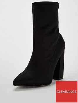 v-by-very-flip-wide-fit-sock-ankle-boot-blacknbsp