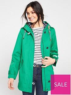 joules-coast-mid-length-hooded-waterproof-jacket-green