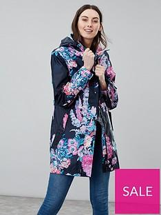 joules-golightly-waterproof-packaway-jacket-navy-floral