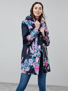 joules-joules-golightly-waterproof-packaway-jacket