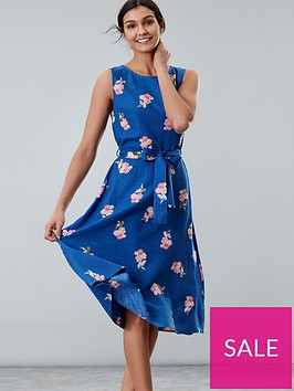 joules-fiona-sleeveless-woven-dress-blue