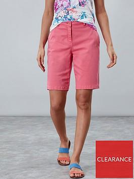joules-cruise-longer-length-chino-shorts-rose