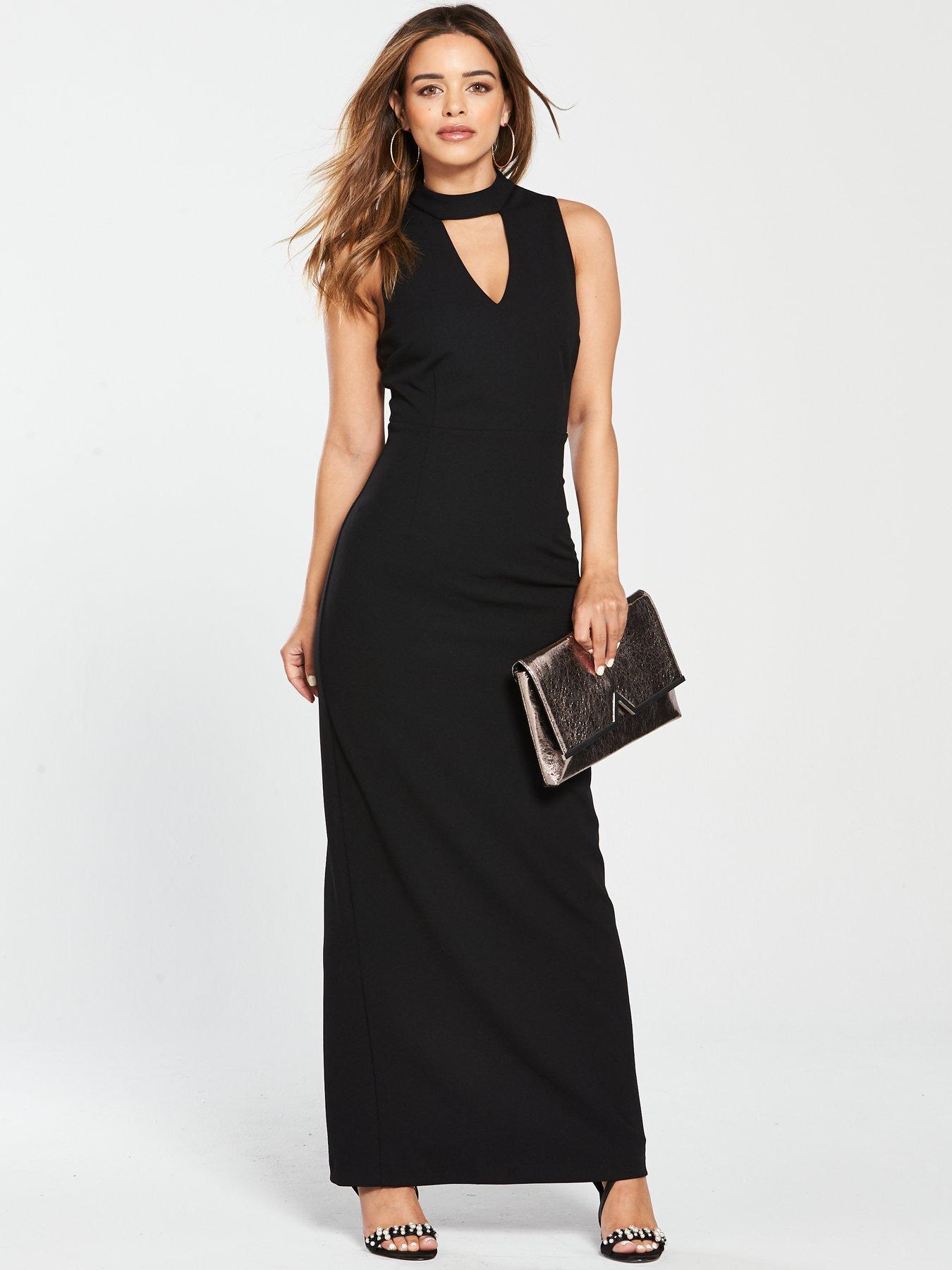 Clearance Maxi Dresses