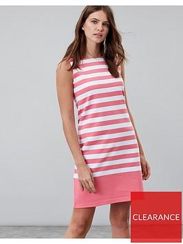 joules-riva-sleeveless-jersey-dress