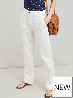 joules-lindy-linen-trouser