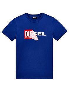 diesel-diesel-boys-short-sleeve-double-logo-t-shirt