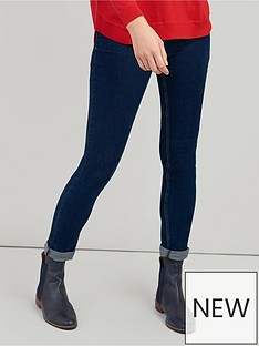 joules-monroe-skinny-stretch-jeans-indigo