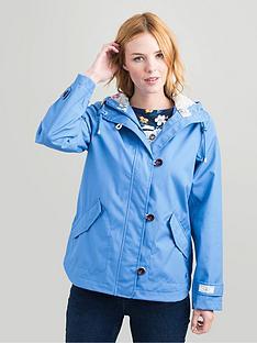 joules-coast-hooded-waterproof-jacket-blue