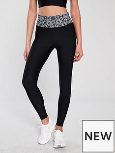 v-by-very-printed-waistband-legging
