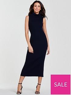 bcb3b32c7c2 Jumper & Knitted Dresses | Dresses | Women | www.very.co.uk
