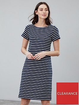 joules-riviera-stripe-long-dress-navycream-stripe