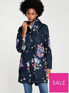joules-rainelong-printed-waterproof-jacket-navy