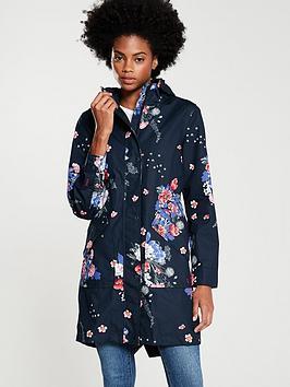joules-rainelong-printed-waterproof-jacket-navy