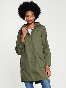 joules-rainelong-printed-waterproof-jacket-grapeleaf
