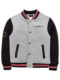 diesel-boys-badge-bomber-jacket