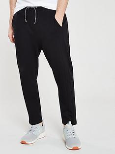 armani-exchange-sweat-pant-black