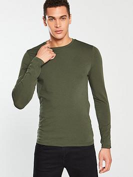 river-island-long-sleeve-musclenbspt-shirt