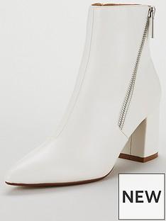 head-over-heels-olla-heeled-ankle-boot