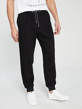 armani-exchange-sweat-pant
