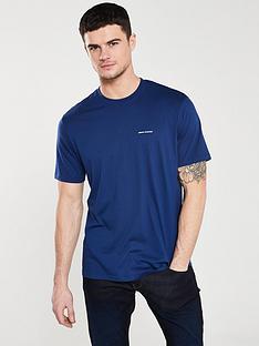 armani-exchange-crew-neck-t-shirt--nbspblue-depths
