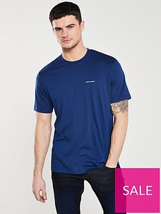 armani-exchange-crew-neck-t-shirt--nbspblue-depths