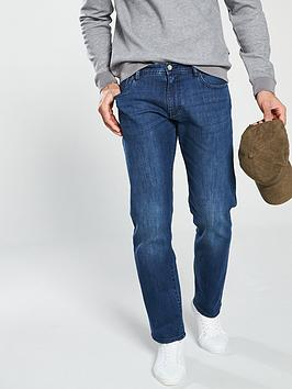 armani-exchange-straight-fit-jean-denim-indigo