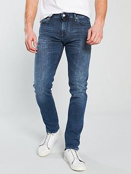 armani-exchange-skinny-fit-jean--nbspindigonbspdenim