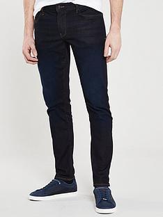 armani-exchange-skinny-fit-jean-indigo-denim