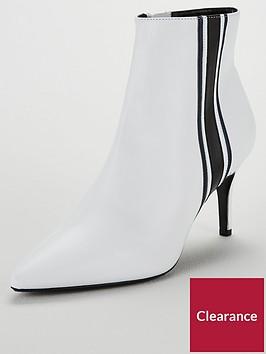 dune-london-stripe-ankle-boot-white