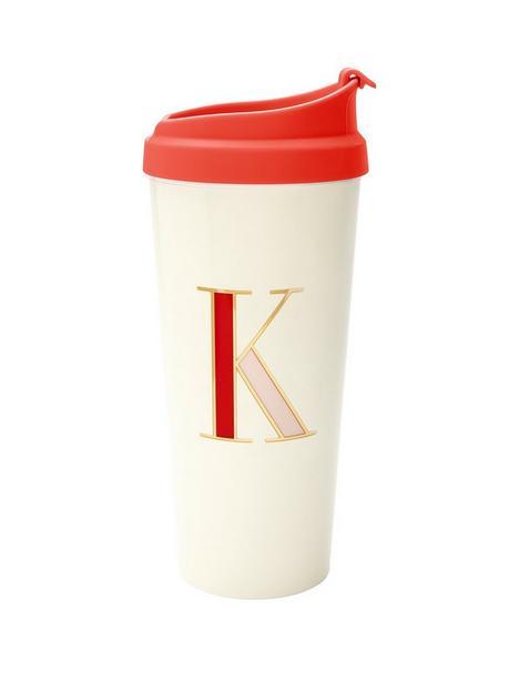 kate-spade-new-york-initial-thermal-mug