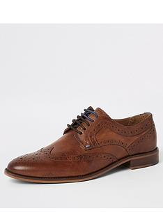 e3ced8aa98f River island | Shoes & boots | Men | www.very.co.uk