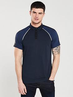 armani-exchange-raglan-polo-shirt-navy